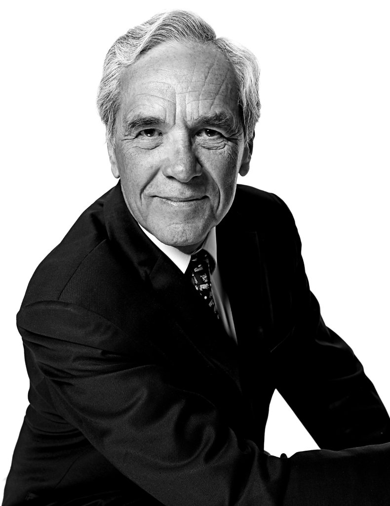 François Hériard Dubreuil