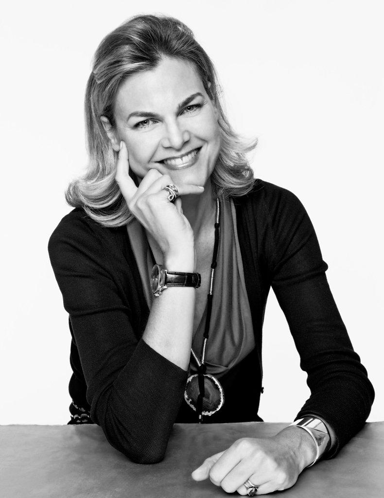 Anne-Sophie von Claer
