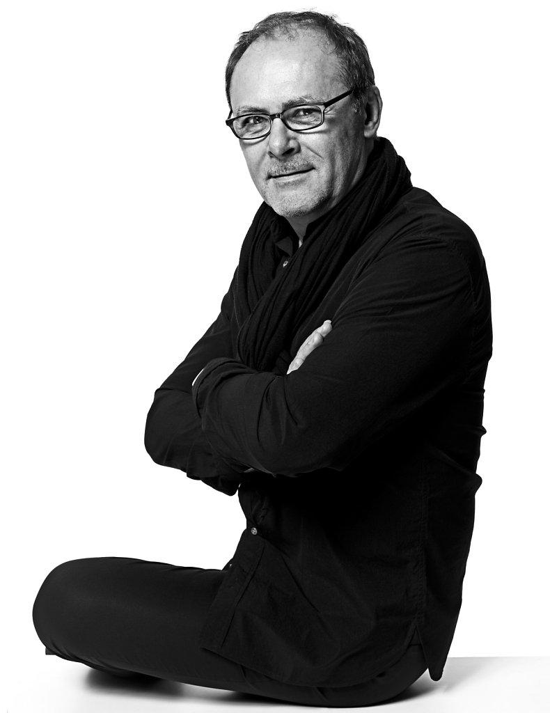 Jean-Paul Hévin